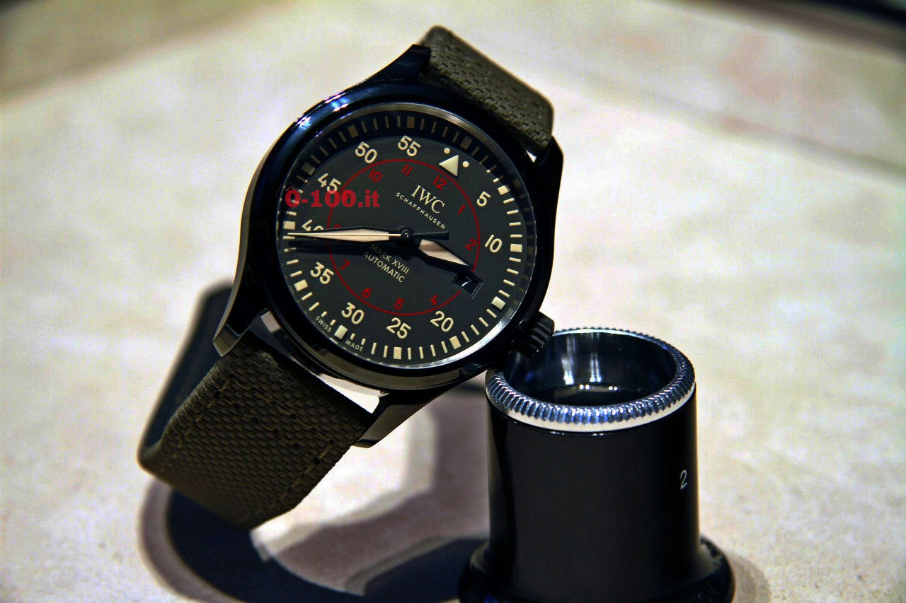 SIHH-2016-IWC-Pilot-Watch-TOP-GUN-Miramar-ref-IW324702-0-100_1