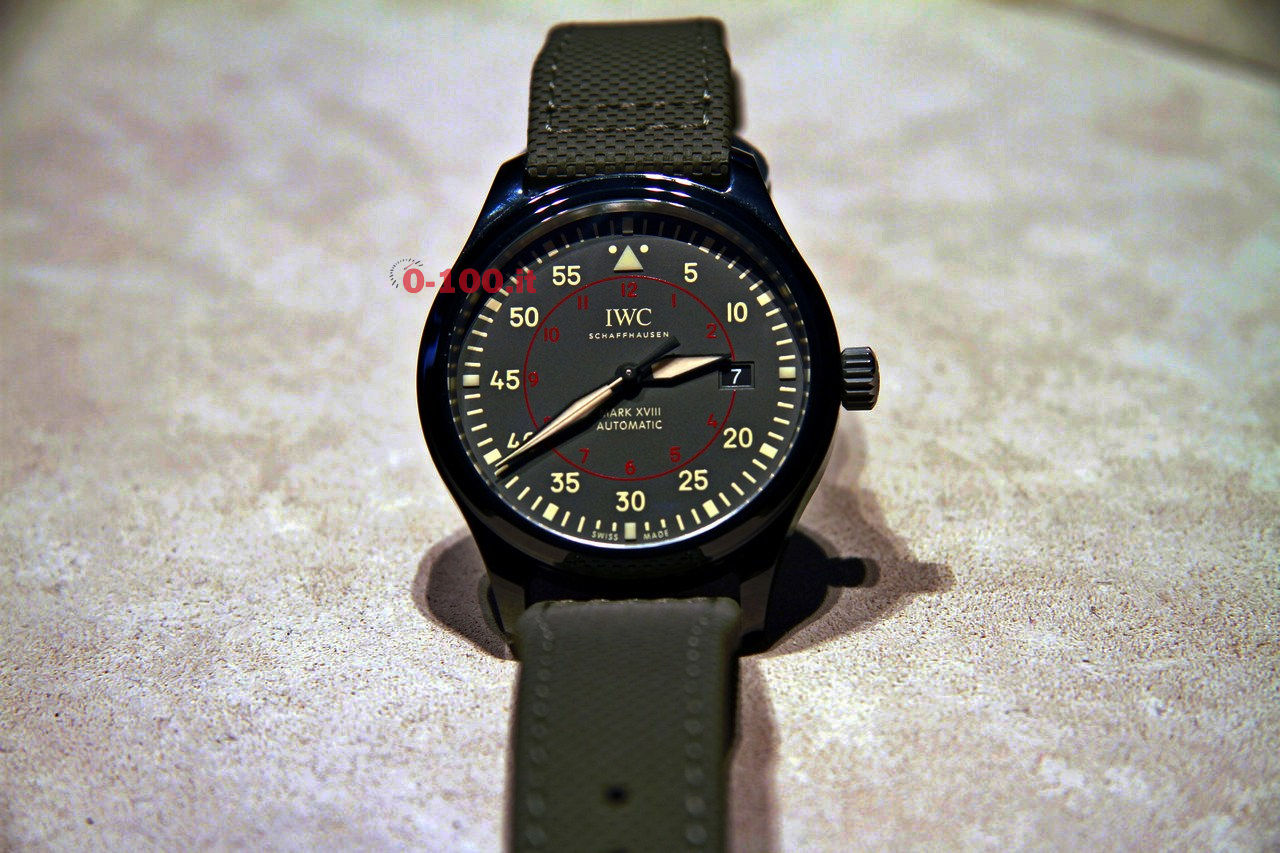 SIHH-2016-IWC-Pilot-Watch-TOP-GUN-Miramar-ref-IW324702-0-100_2