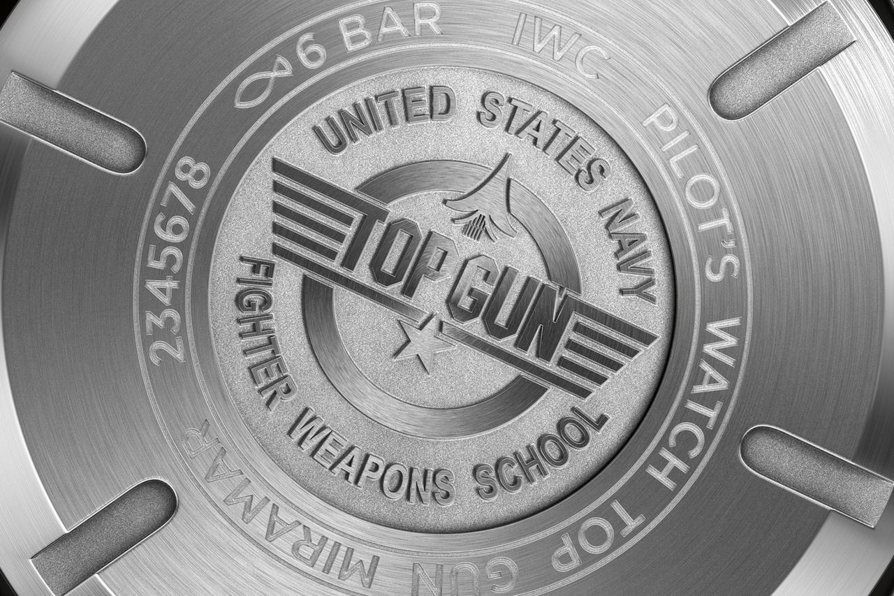 SIHH-2016-IWC-Pilot-Watch-TOP-GUN-Miramar-ref-IW324702-0-100_4