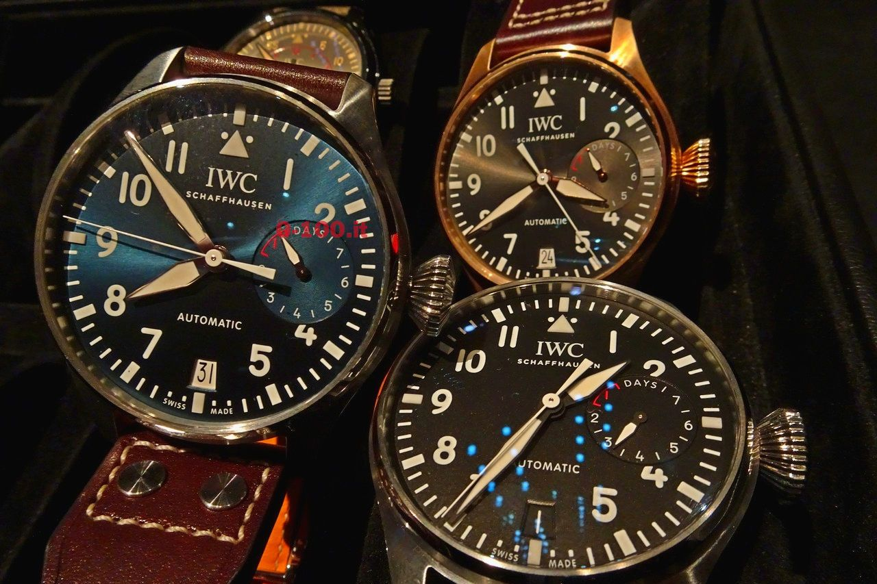 SIHH-2016-IWC-new-watches-nuovi-orologi_0-100