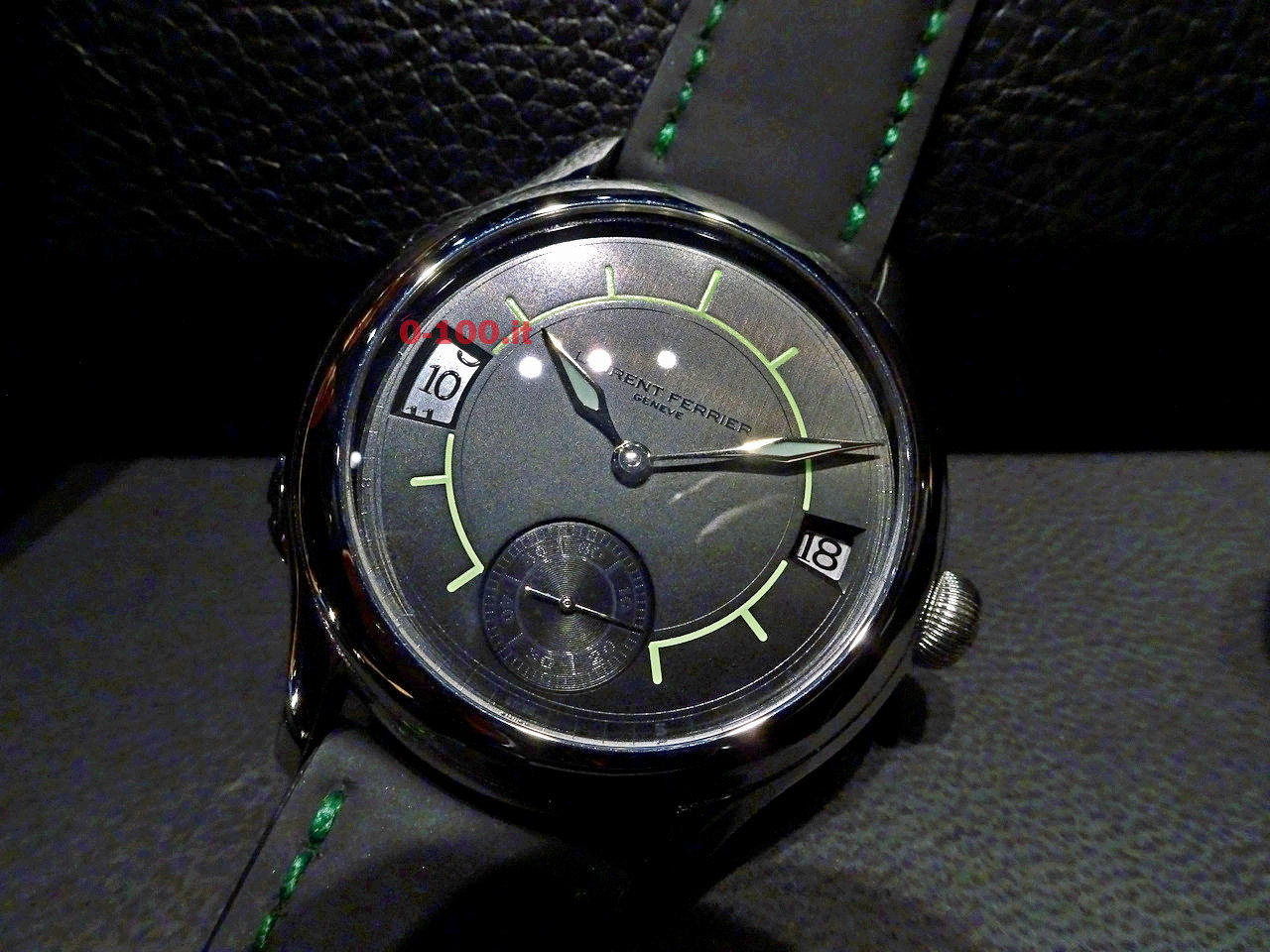 SIHH-2016-Laurent-ferrier_0-100_13