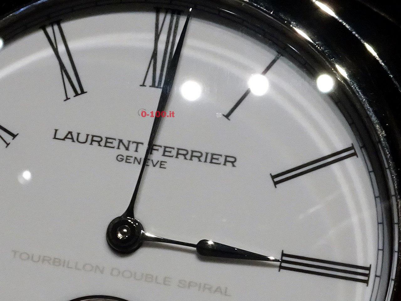 SIHH-2016-Laurent-ferrier_0-100_8