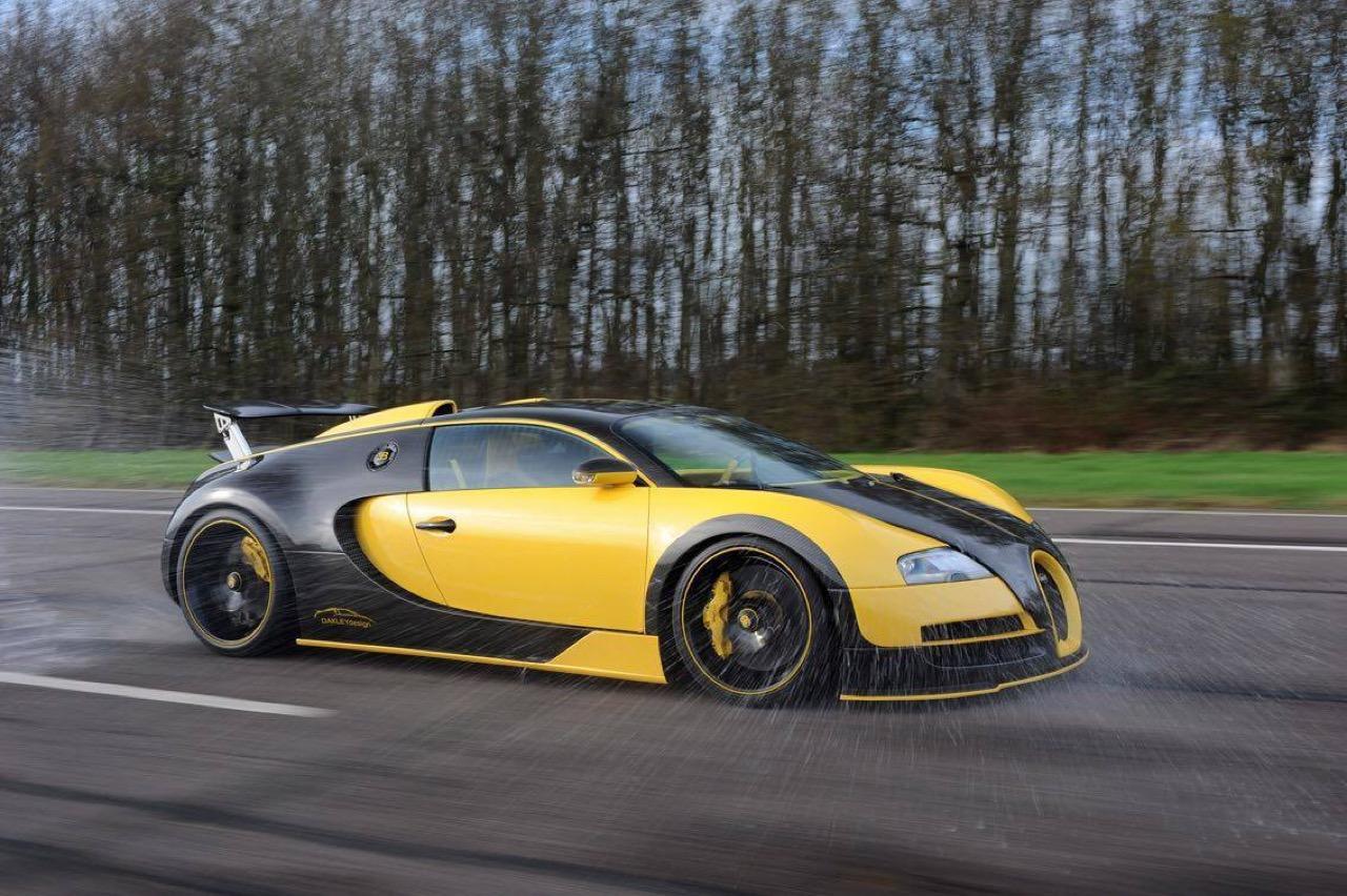 TUNING-custom-bugatti-veyron-oakley-design_0-100_11