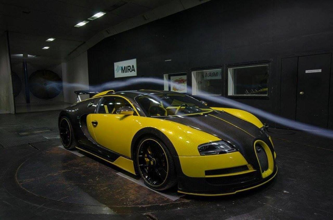 TUNING-custom-bugatti-veyron-oakley-design_0-100_13