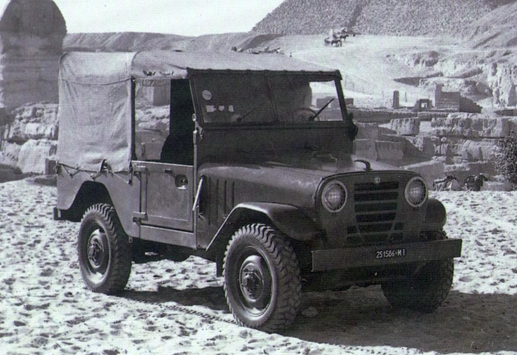 alfa-romeo-ar51-matta-1951_0-100