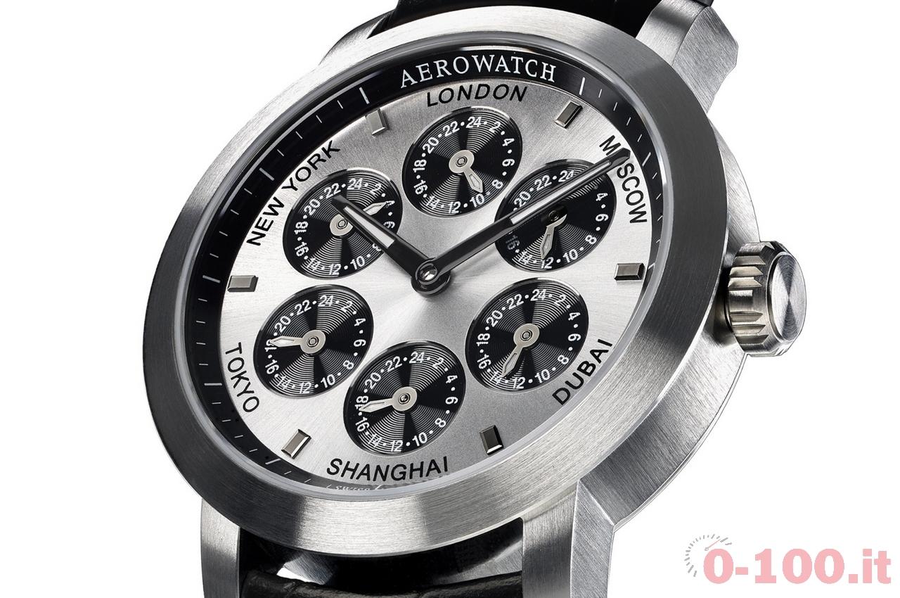 anteprima-baselworld-2016-aerowatch-renaissance-7-time-zones-prezzo-price_0-1001