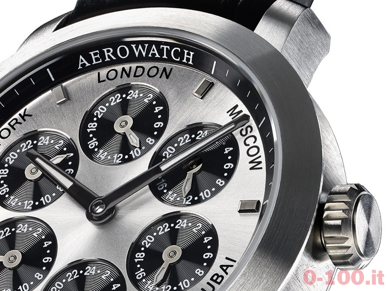 anteprima-baselworld-2016-aerowatch-renaissance-7-time-zones-prezzo-price_0-1002