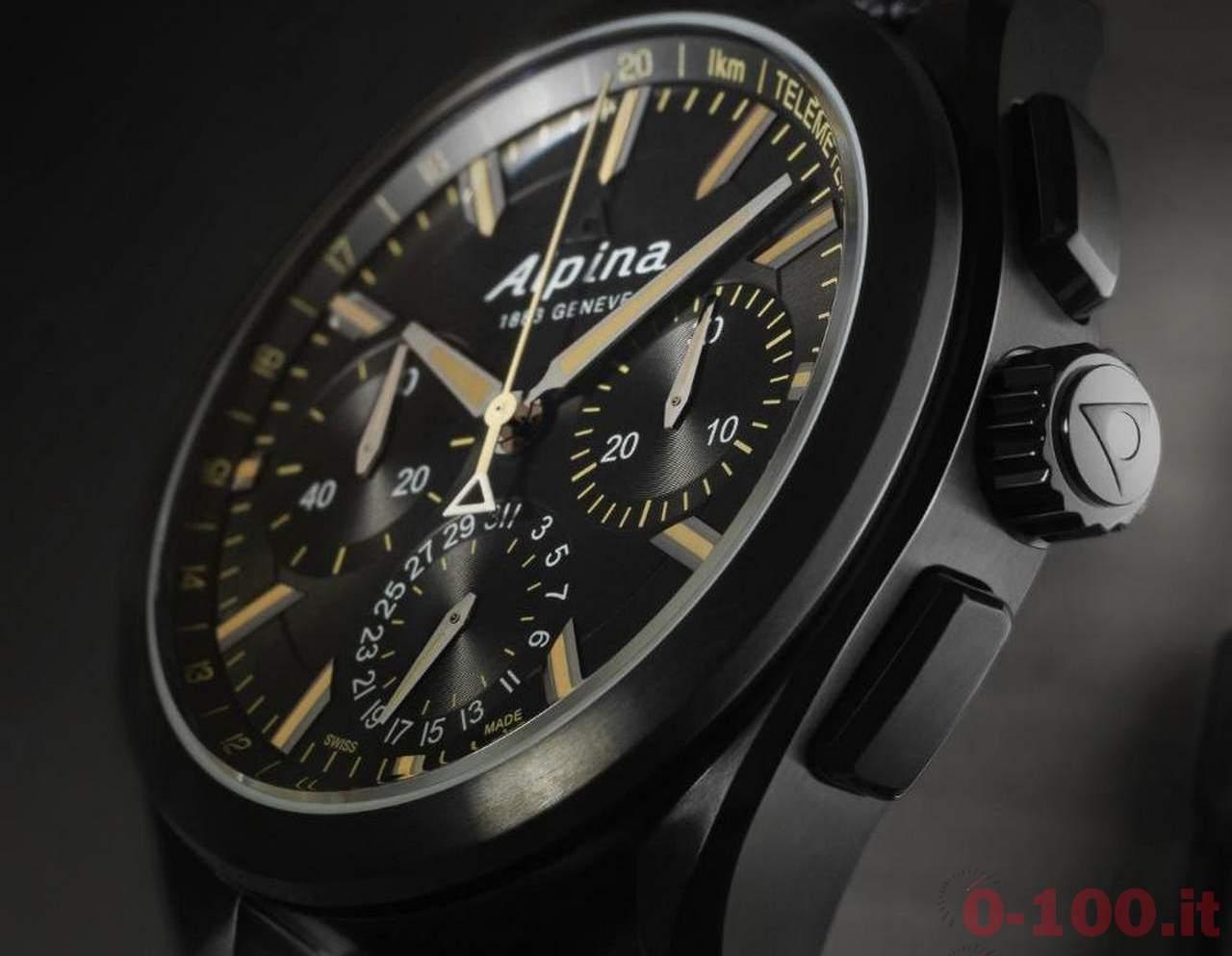 anteprima-baselworld-2016-alpiner-4-manufacture-flyback-chronograph-prezzo-price_0-1001
