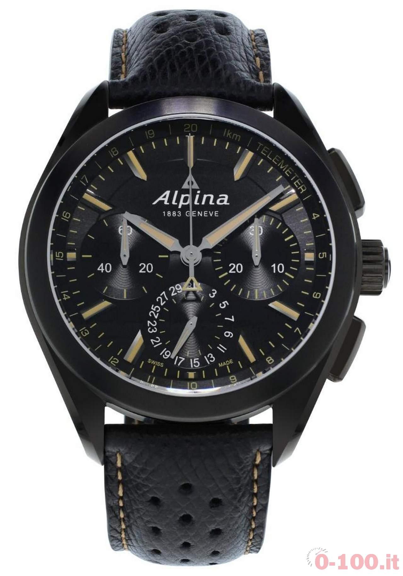 anteprima-baselworld-2016-alpiner-4-manufacture-flyback-chronograph-prezzo-price_0-1002