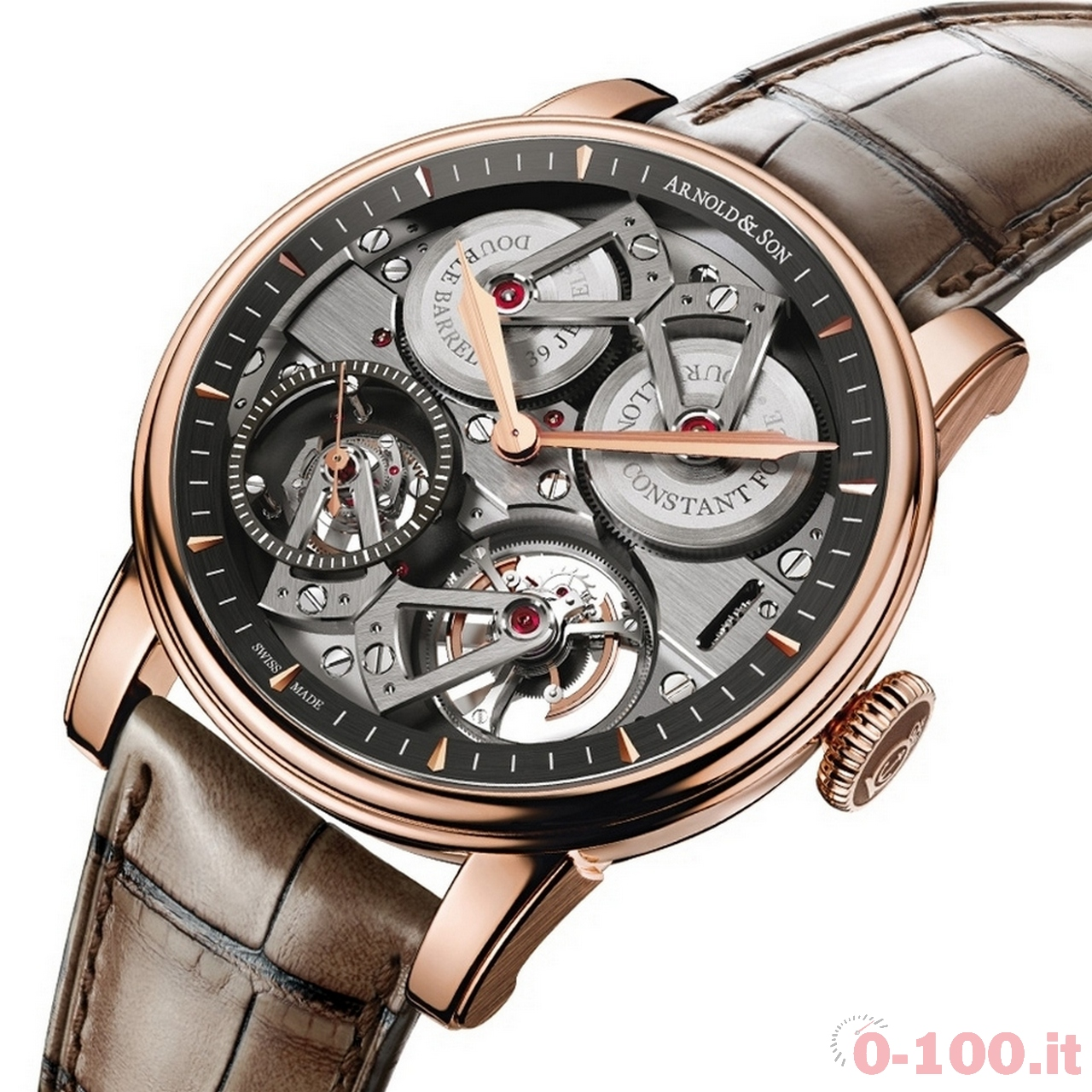 anteprima-baselworld-2016-arnold-son-constant-force-tourbillon-price_0-1001