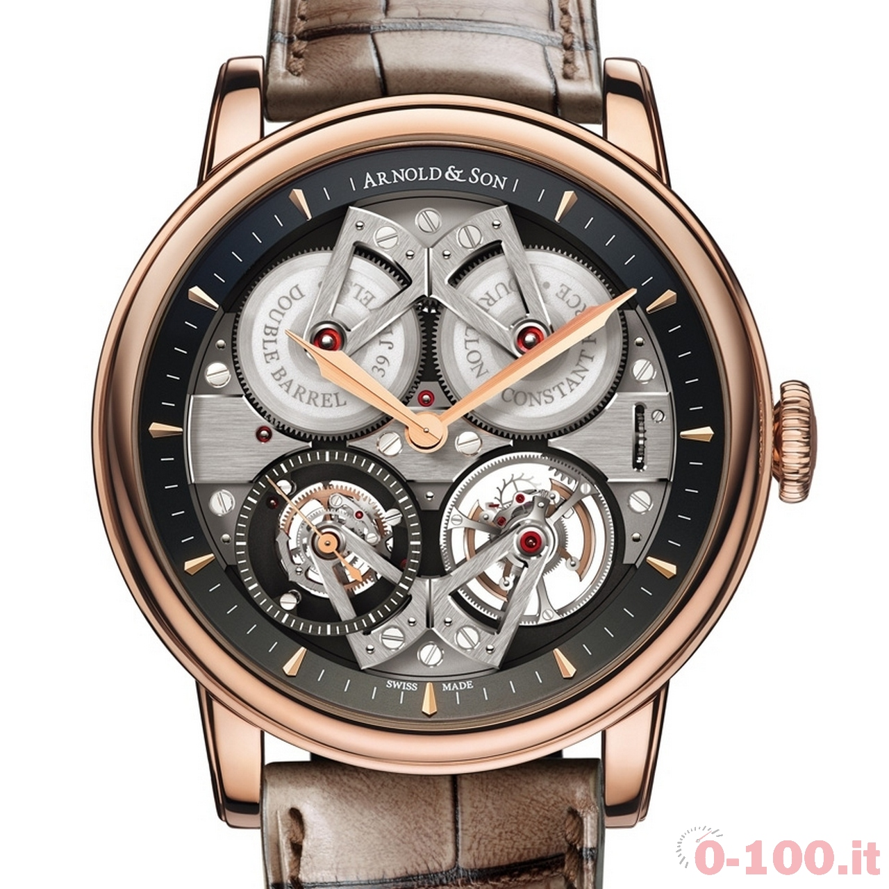 anteprima-baselworld-2016-arnold-son-constant-force-tourbillon-price_0-1002
