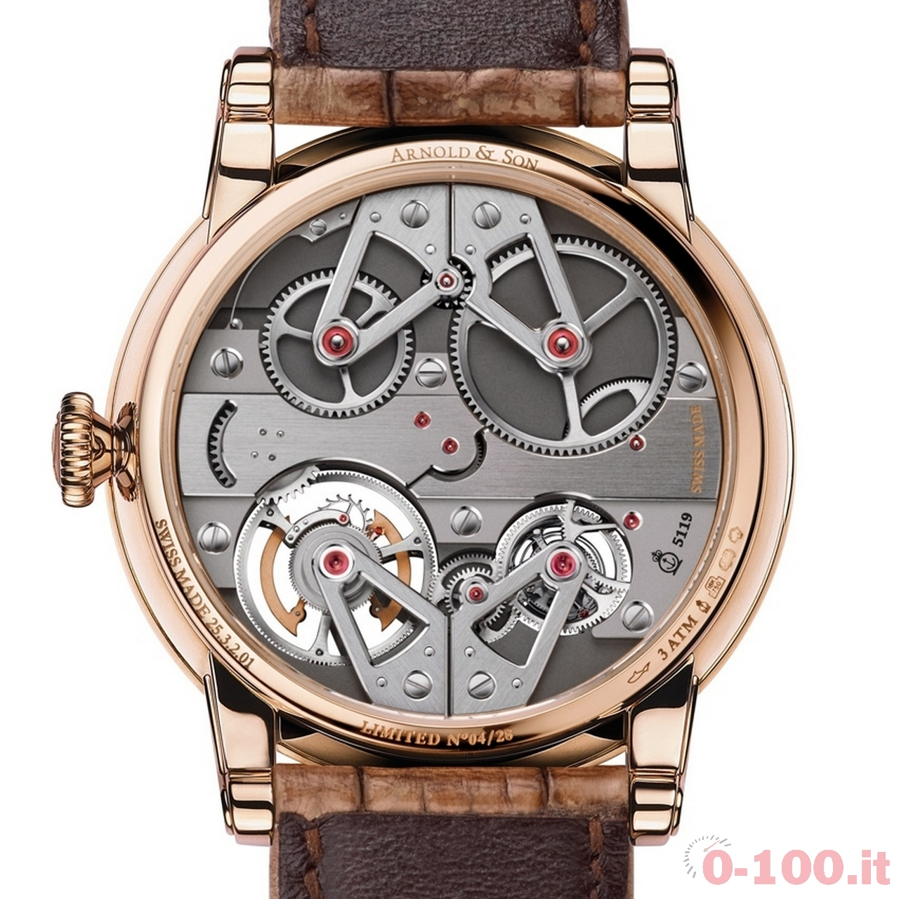 anteprima-baselworld-2016-arnold-son-constant-force-tourbillon-price_0-1003
