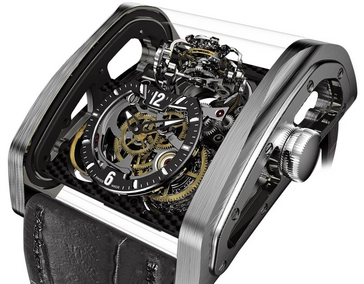 anteprima-baselworld-2016-cabestan-triple-axis-tourbillon_0-1001