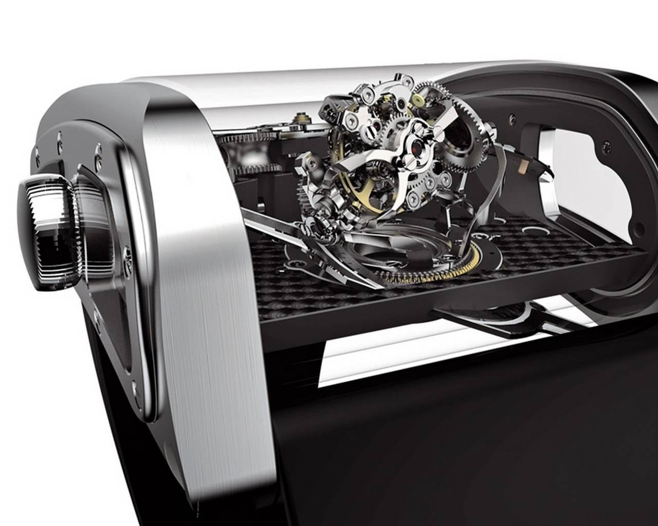 anteprima-baselworld-2016-cabestan-triple-axis-tourbillon_0-1002
