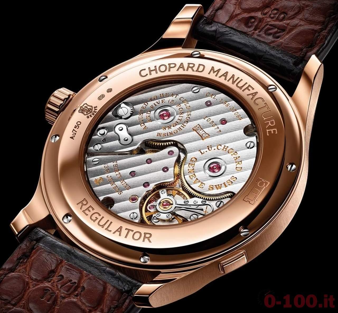 anteprima-baselworld-2016-chopard-l-u-c-regulator-prezzo-price_0-1004