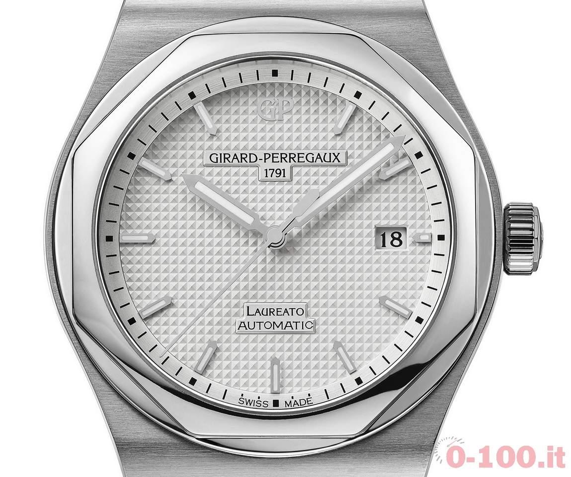 anteprima-baselworld-2016-girard-perregaux-laureato-limited-edition-prezzo-price_0-1004