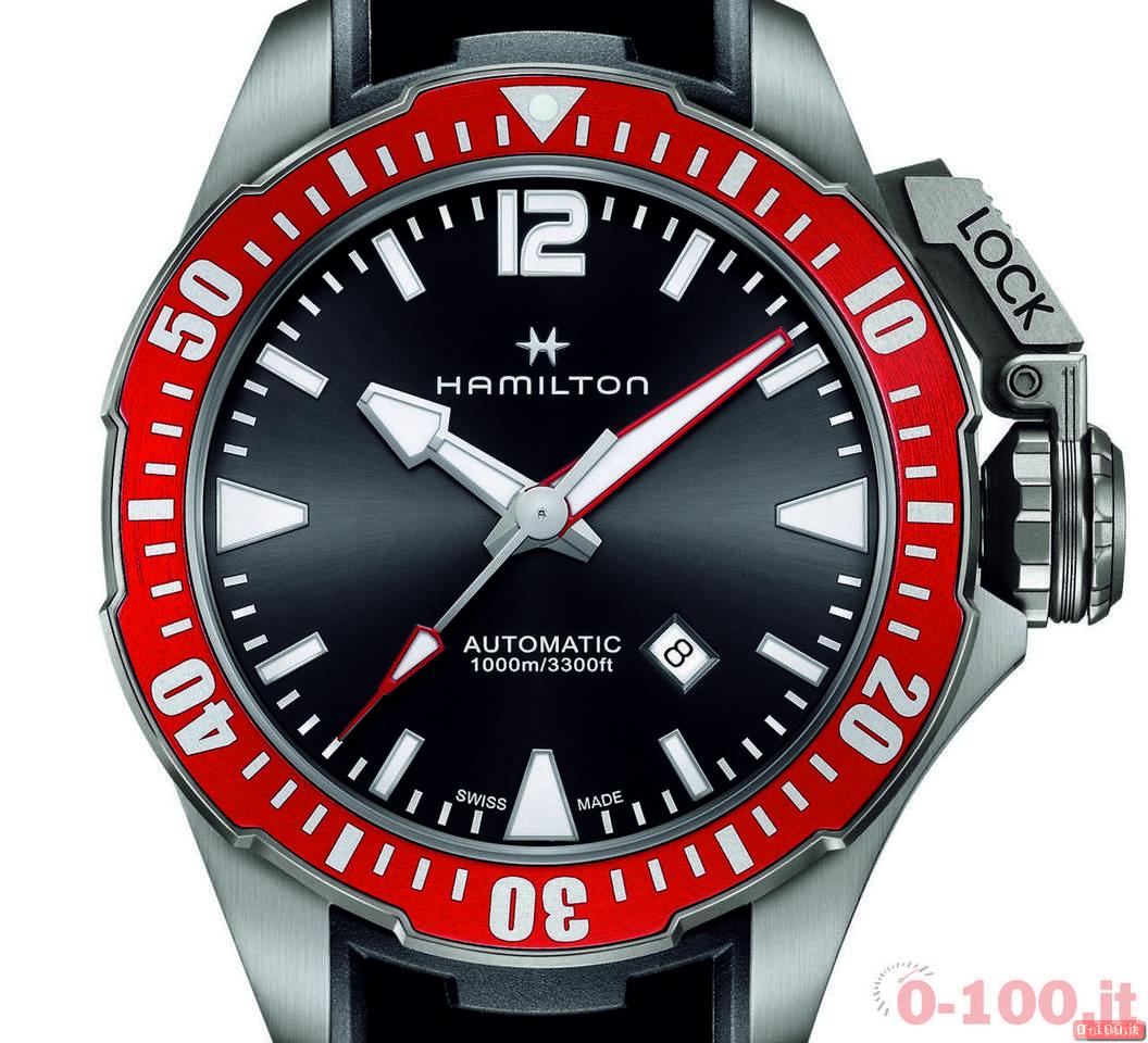 anteprima-baselworld-2016-hamilton-khaki-navy-frogman-prezzo-price_0-1001