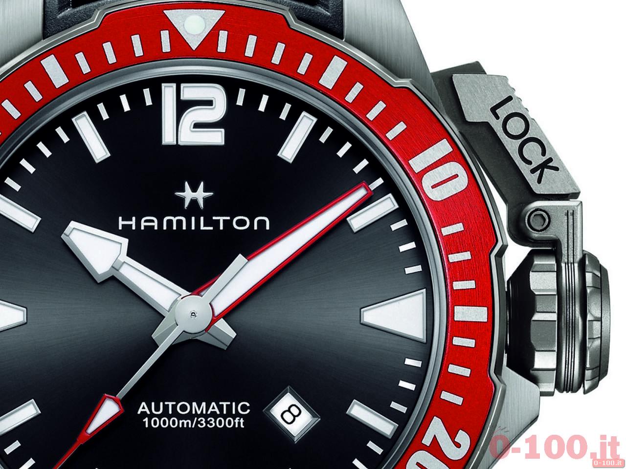 anteprima-baselworld-2016-hamilton-khaki-navy-frogman-prezzo-price_0-1002