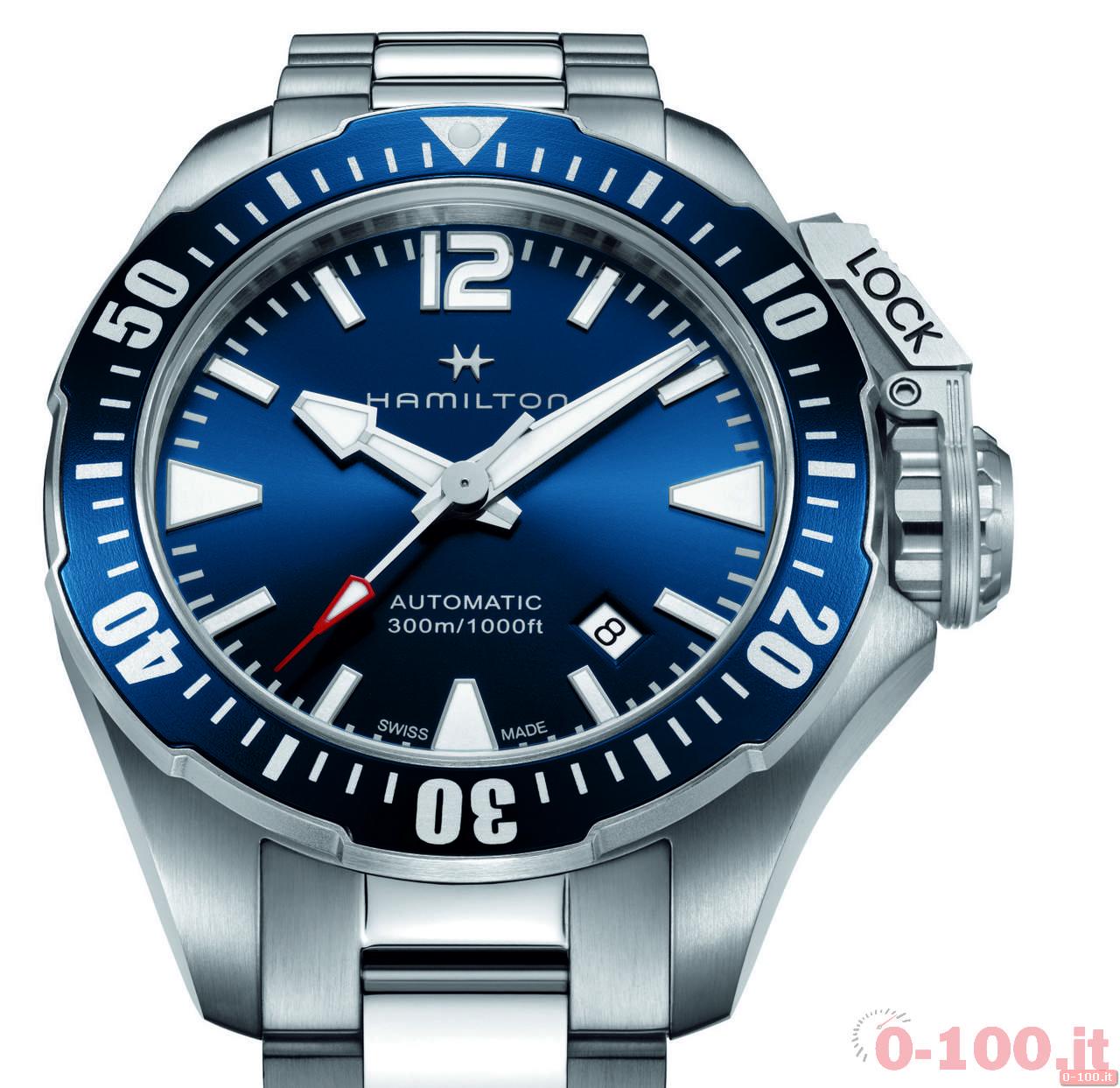anteprima-baselworld-2016-hamilton-khaki-navy-frogman-prezzo-price_0-1005
