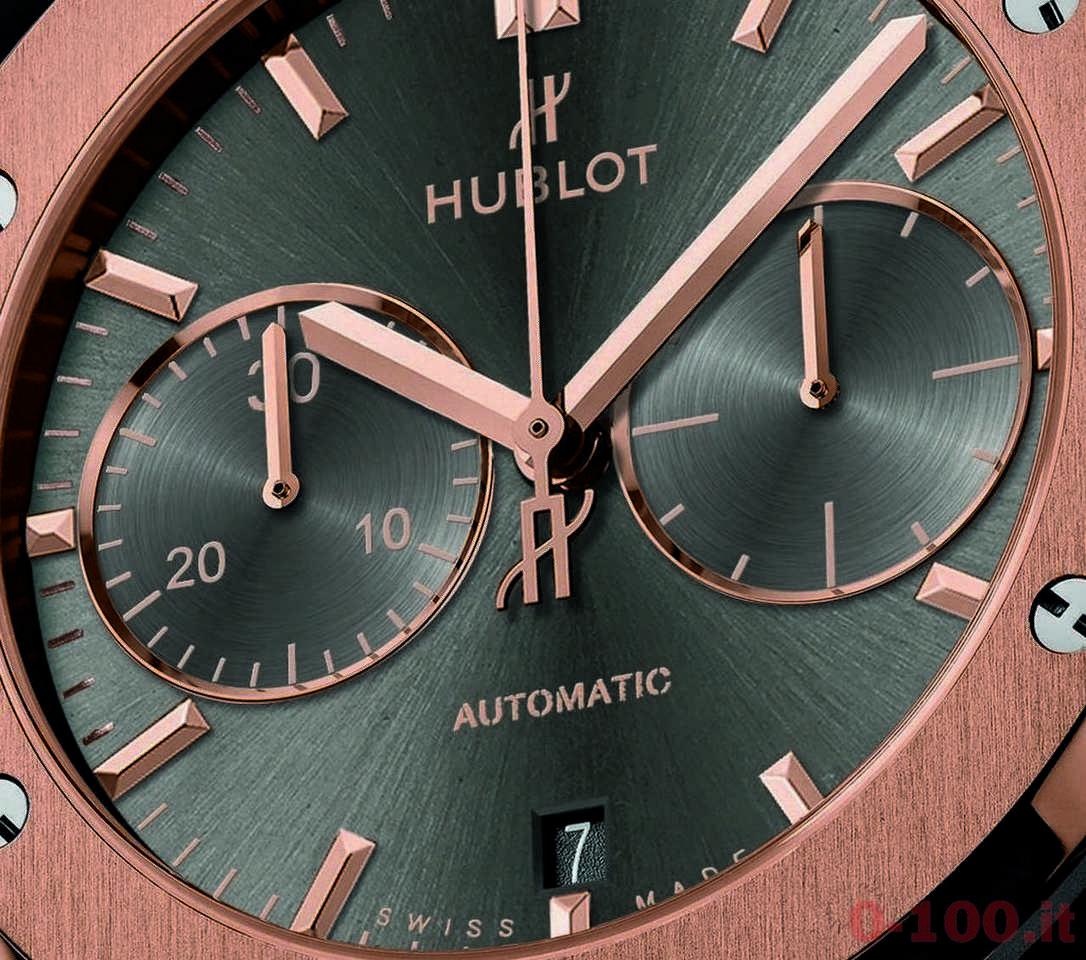 anteprima-baselworld-2016-hublot-classic-fusion-racing-grey_0-1005