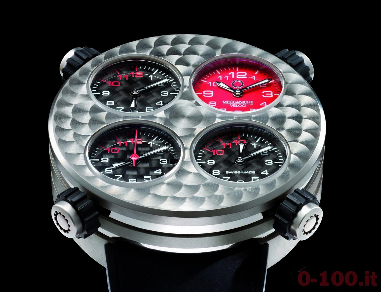anteprima-baselworld-2016-meccaniche-veloci-icon-quattro-valvole-48-four-strokes-prezzo-price_0-1001