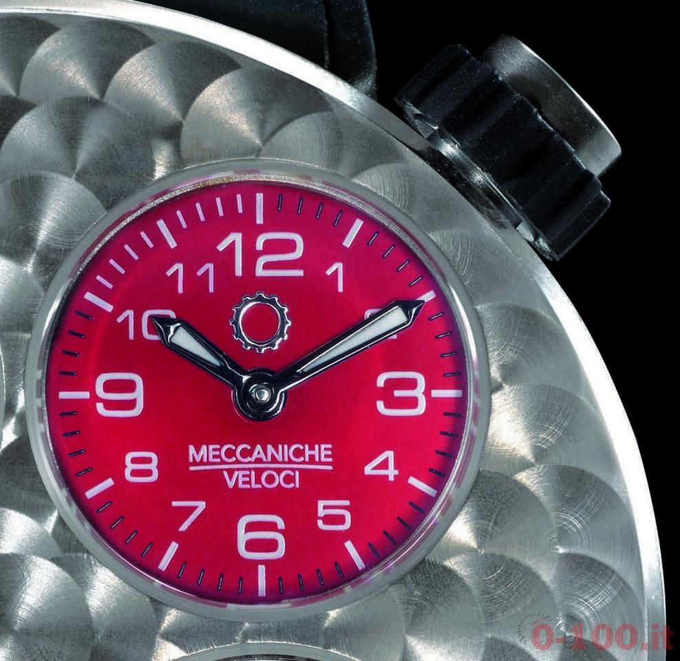 anteprima-baselworld-2016-meccaniche-veloci-icon-quattro-valvole-48-four-strokes-prezzo-price_0-1003