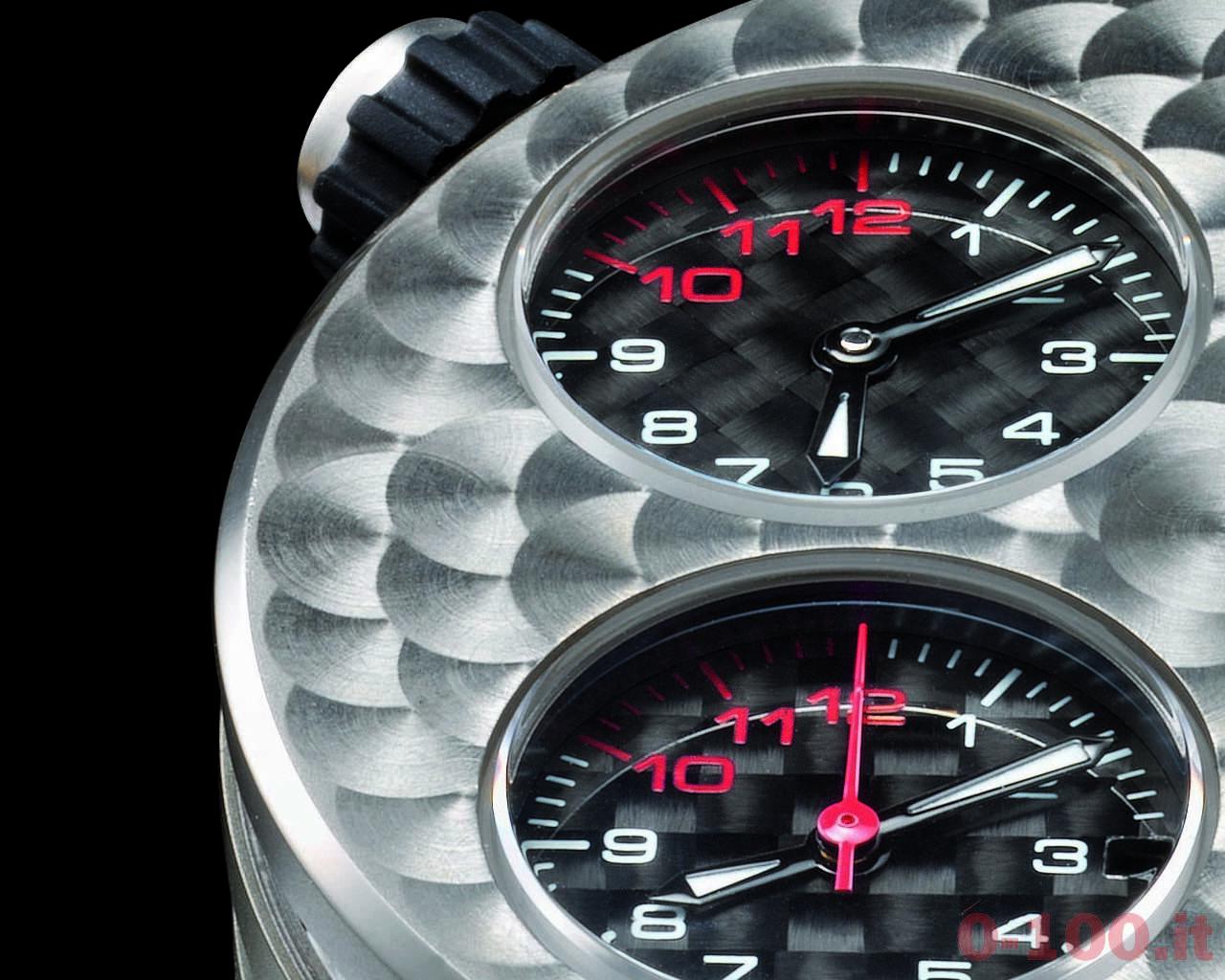 anteprima-baselworld-2016-meccaniche-veloci-icon-quattro-valvole-48-four-strokes-prezzo-price_0-1004