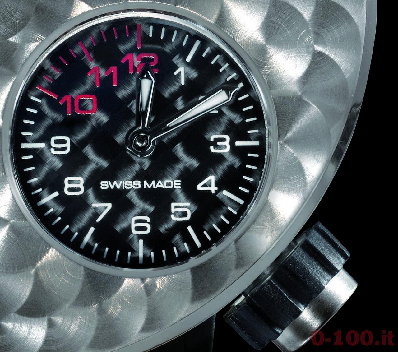 anteprima-baselworld-2016-meccaniche-veloci-icon-quattro-valvole-48-four-strokes-prezzo-price_0-1005