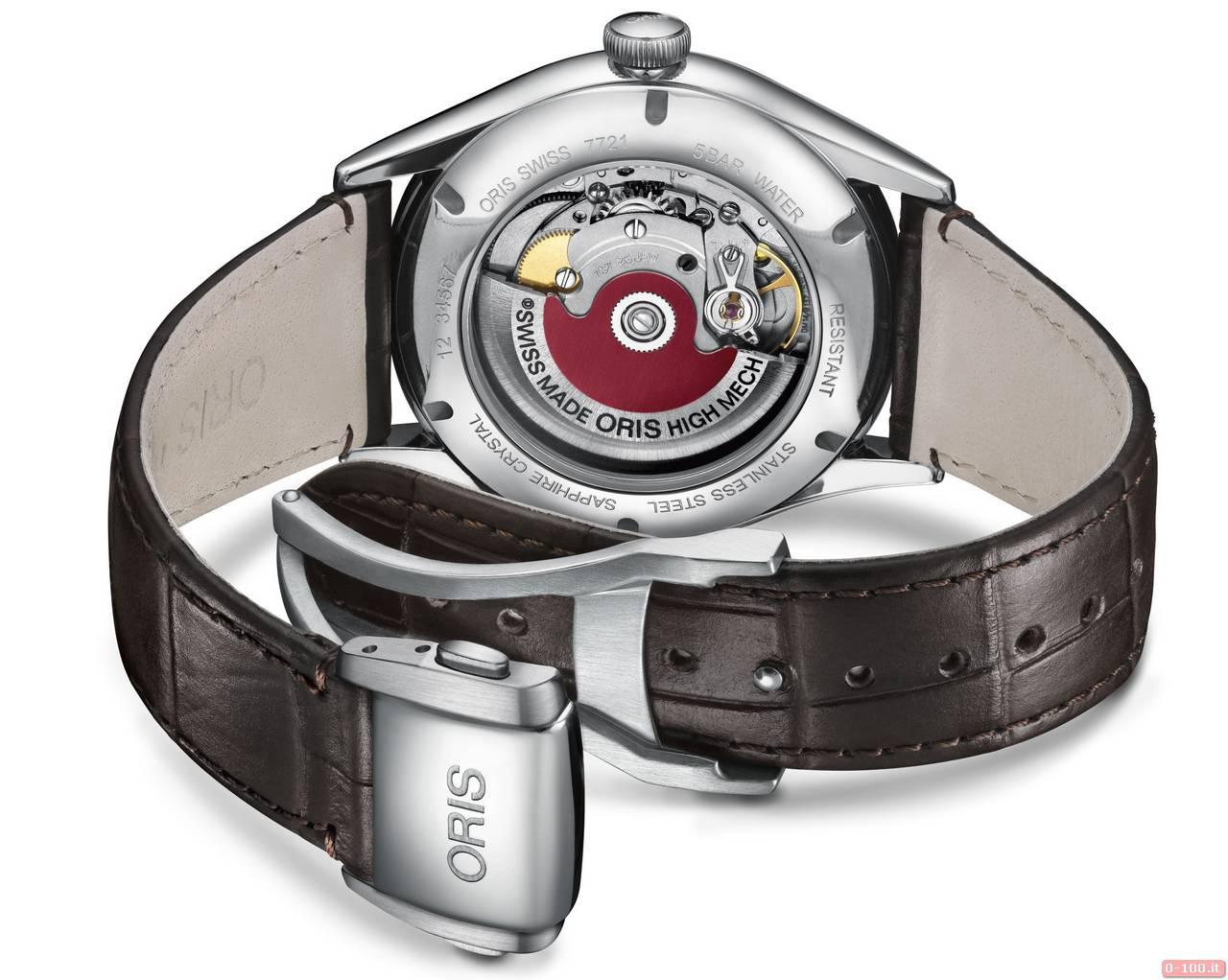 anteprima-baselworld-2016-oris-artelier-chronometer-ref-01-737-7721-4031-ls-prezzo-price_0-1002