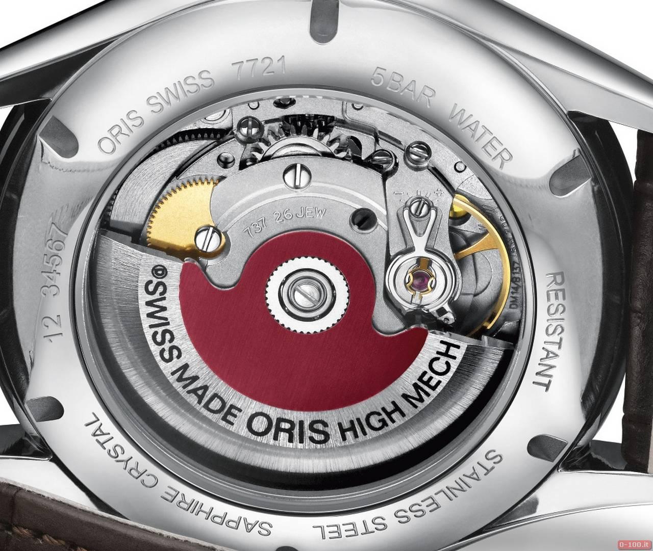 anteprima-baselworld-2016-oris-artelier-chronometer-ref-01-737-7721-4031-ls-prezzo-price_0-1004