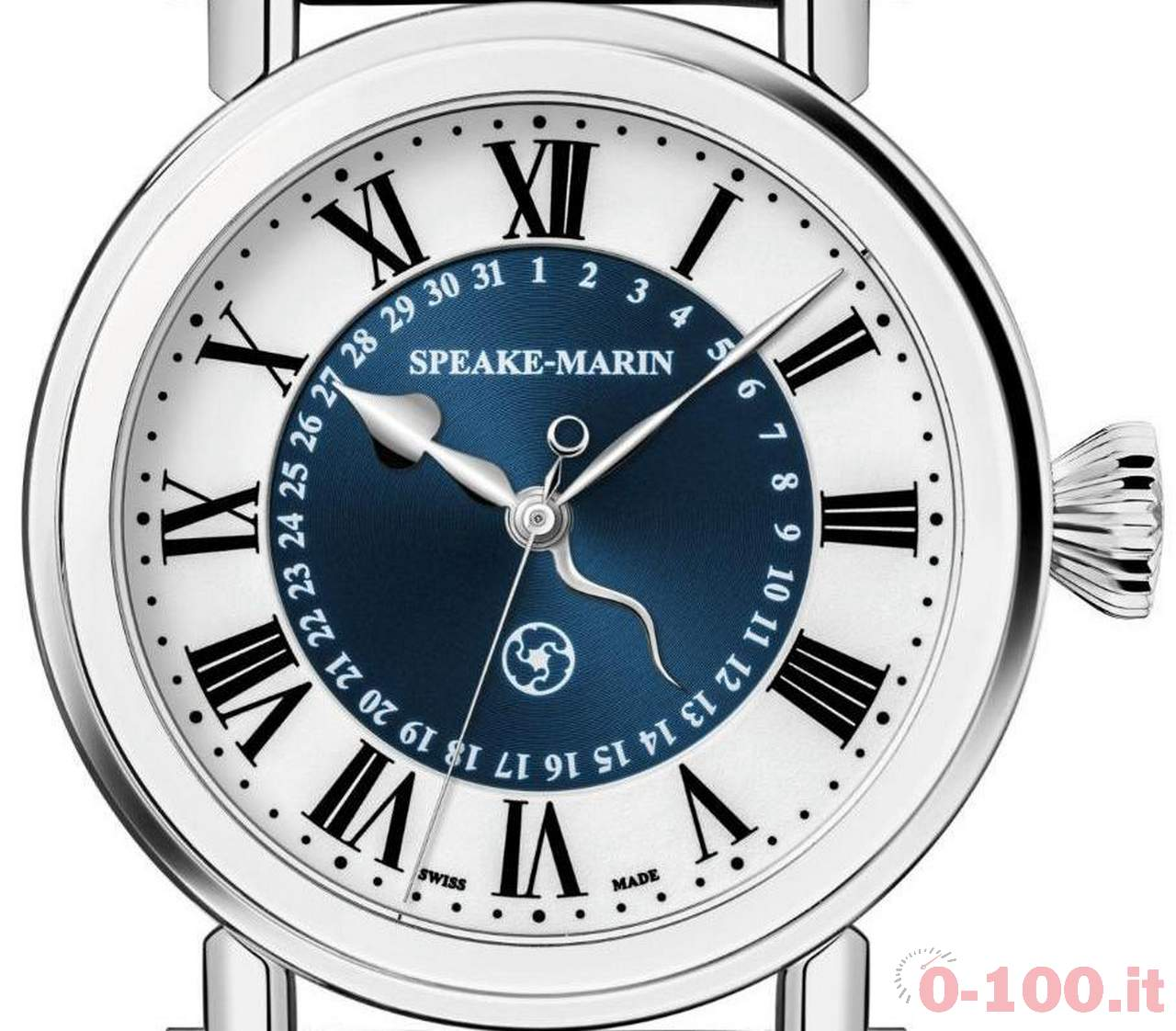 anteprima-baselworld-2016-speake-marin-serpent-calendar-prezzo-price_0-1003