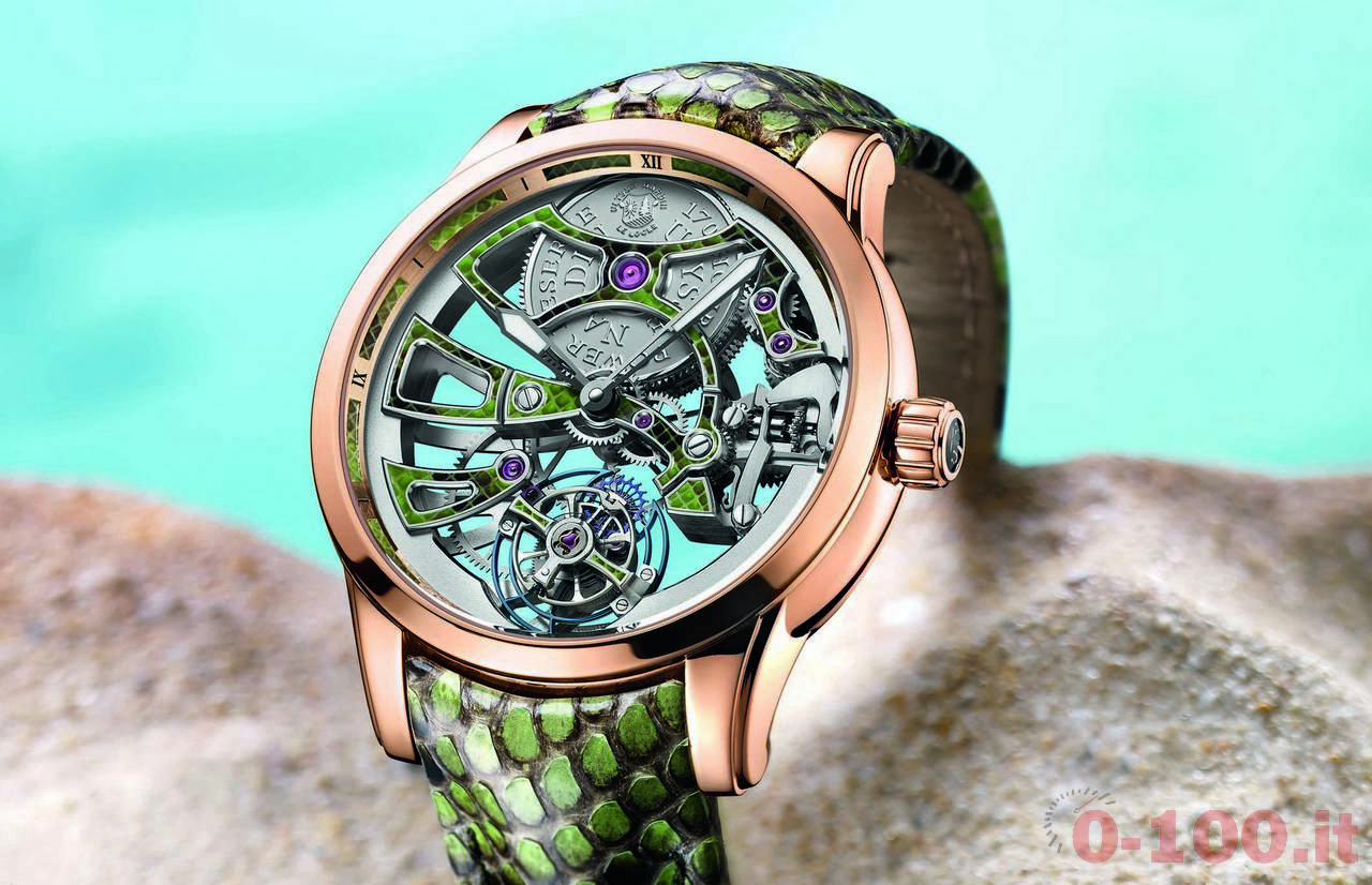 anteprima-baselworld-2016-ulysse-nardin-royal-python-skeleton-tourbillon-limited-edition-ref-1706-12908-prezzo-price_0-1001