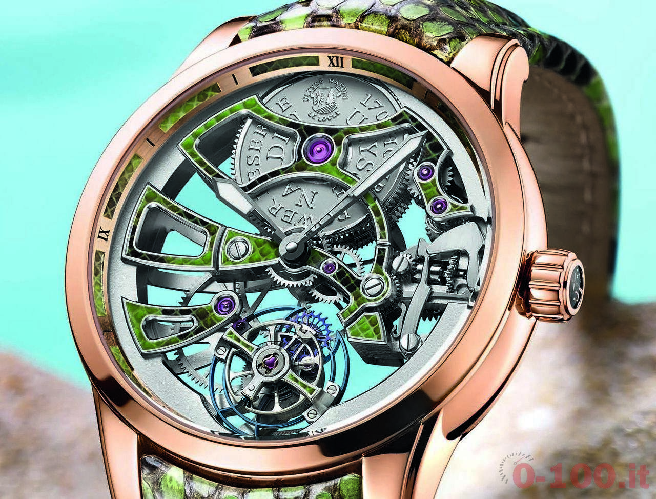 anteprima-baselworld-2016-ulysse-nardin-royal-python-skeleton-tourbillon-limited-edition-ref-1706-12908-prezzo-price_0-1002