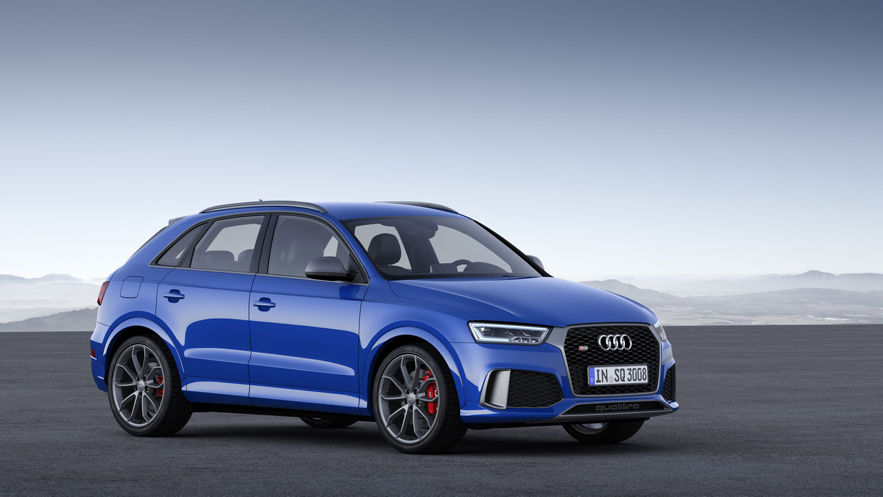 audi-rs-q3-performance-2016_0-100_1
