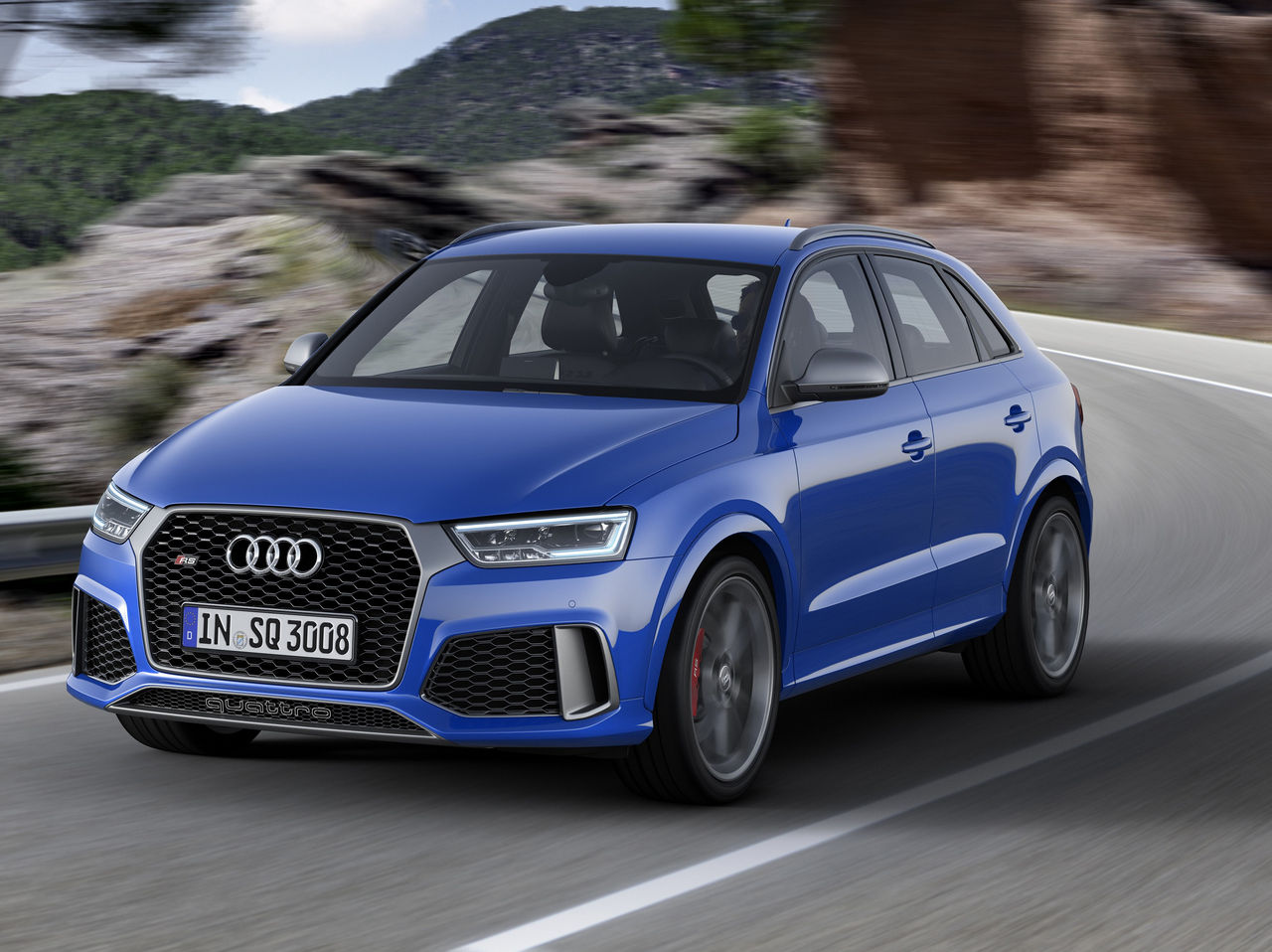 audi-rs-q3-performance-2016_0-100_10