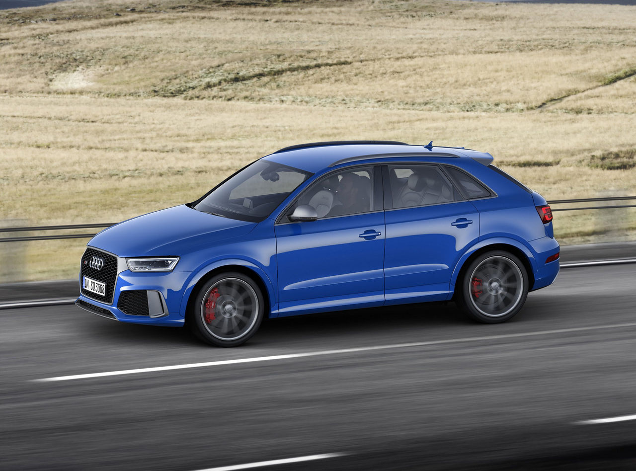 audi-rs-q3-performance-2016_0-100_11
