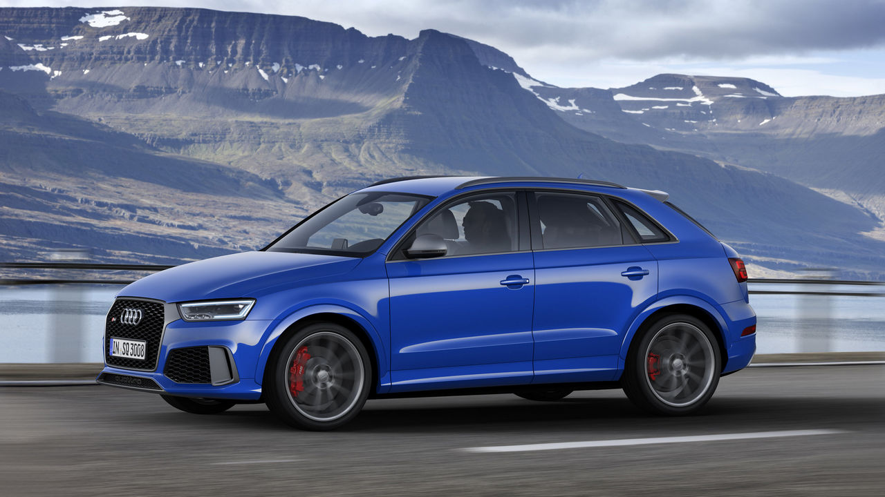 audi-rs-q3-performance-2016_0-100_12