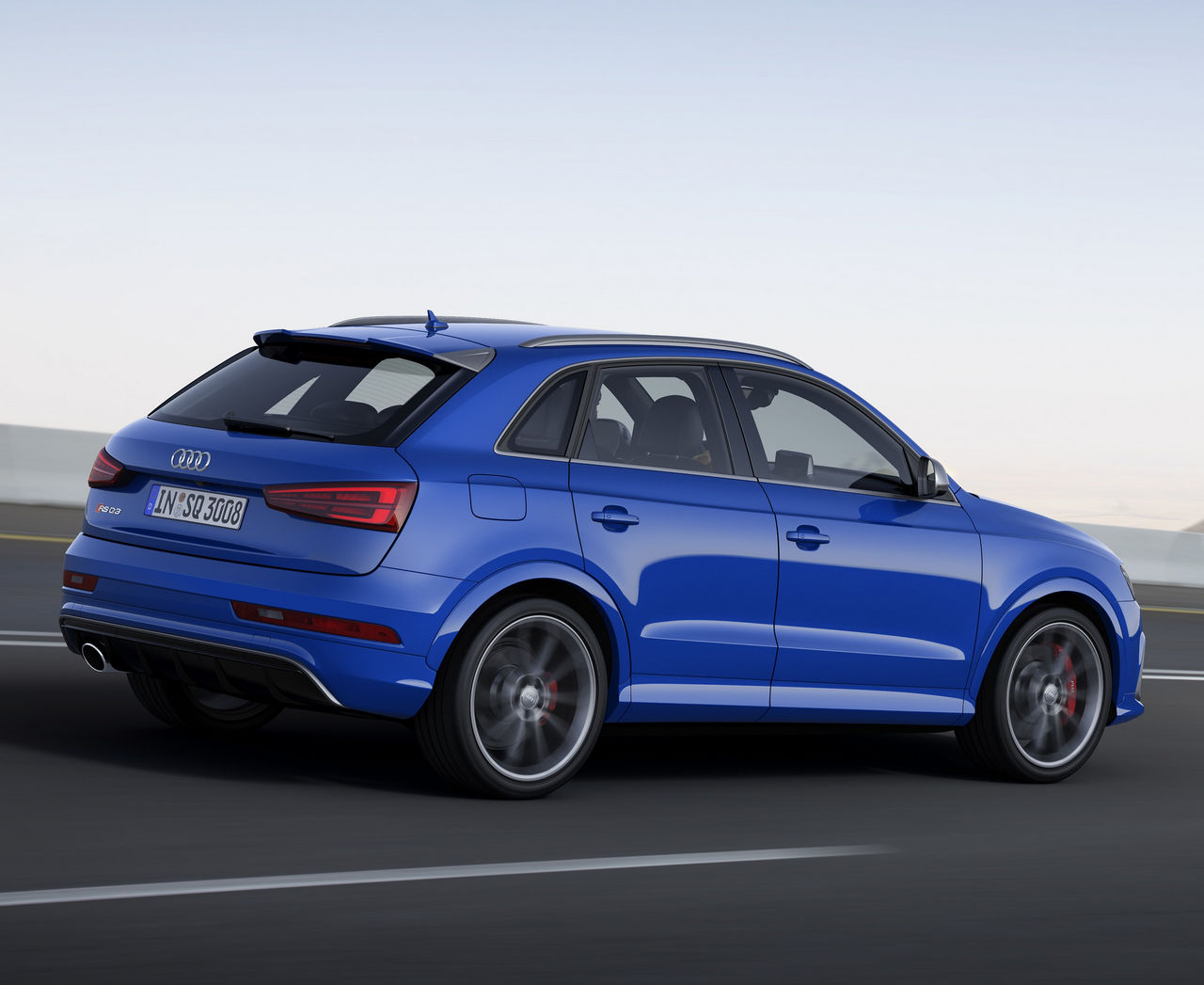 audi-rs-q3-performance-2016_0-100_13
