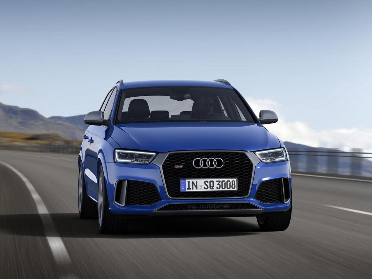 audi-rs-q3-performance-2016_0-100_14
