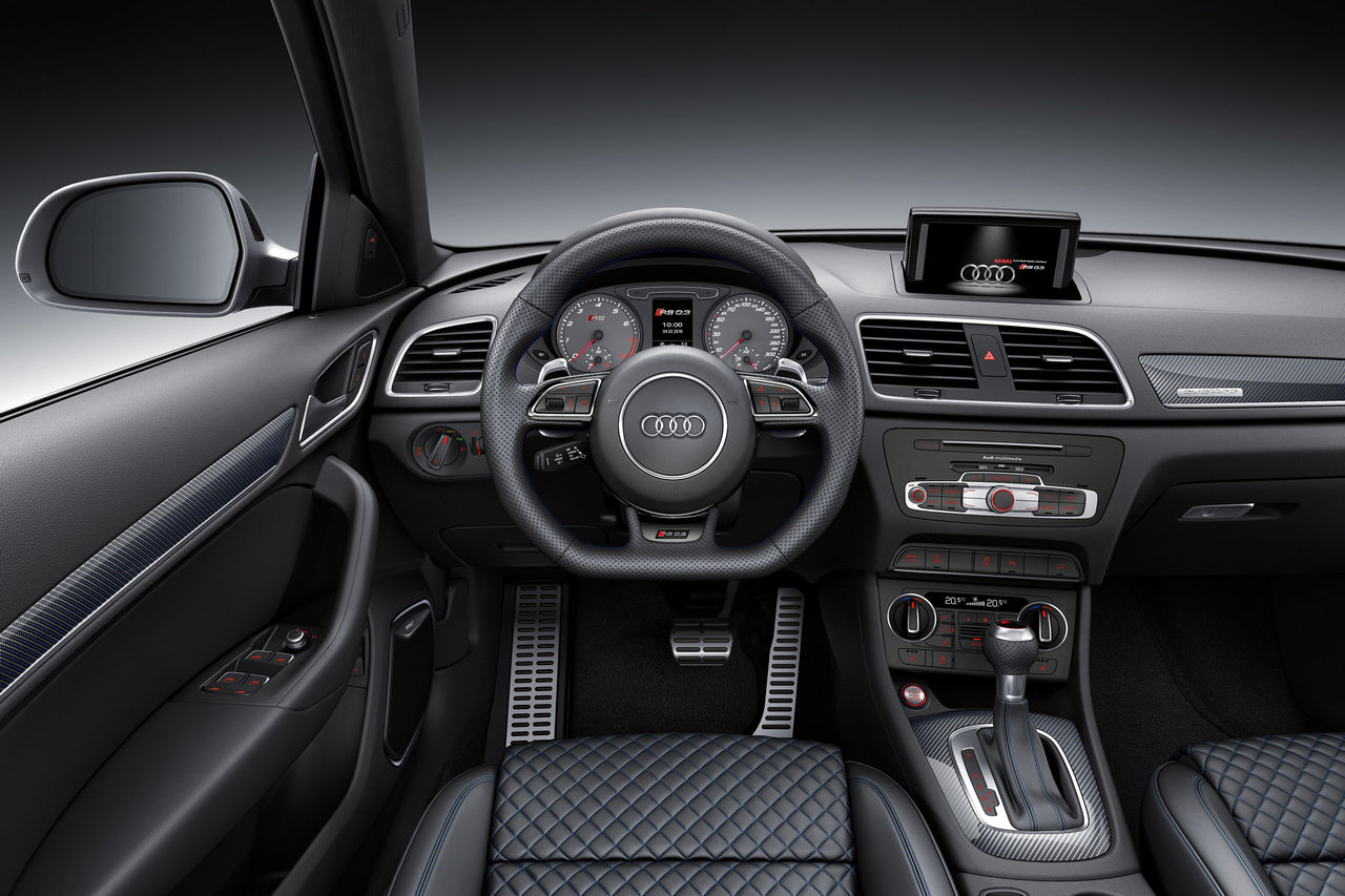 audi-rs-q3-performance-2016_0-100_16