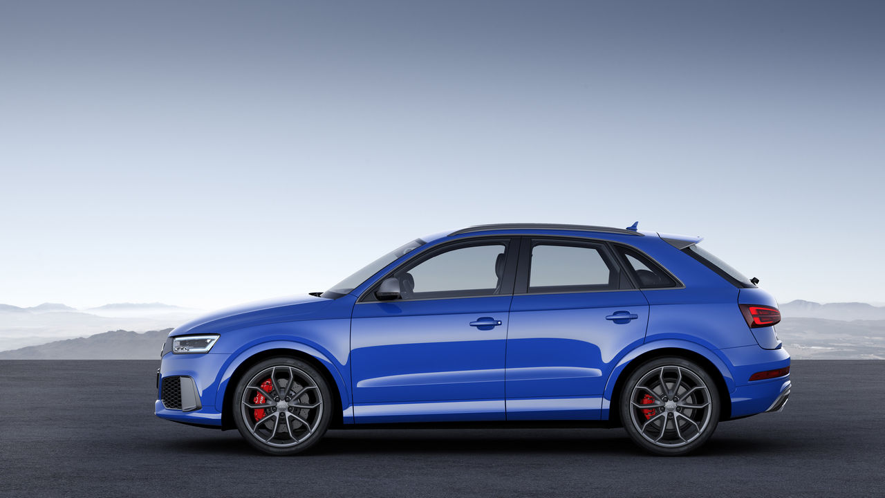 audi-rs-q3-performance-2016_0-100_2