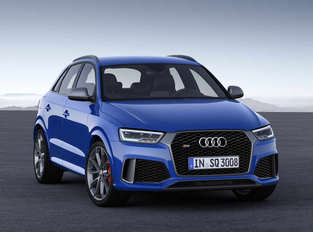 audi-rs-q3-performance-2016_0-100_4