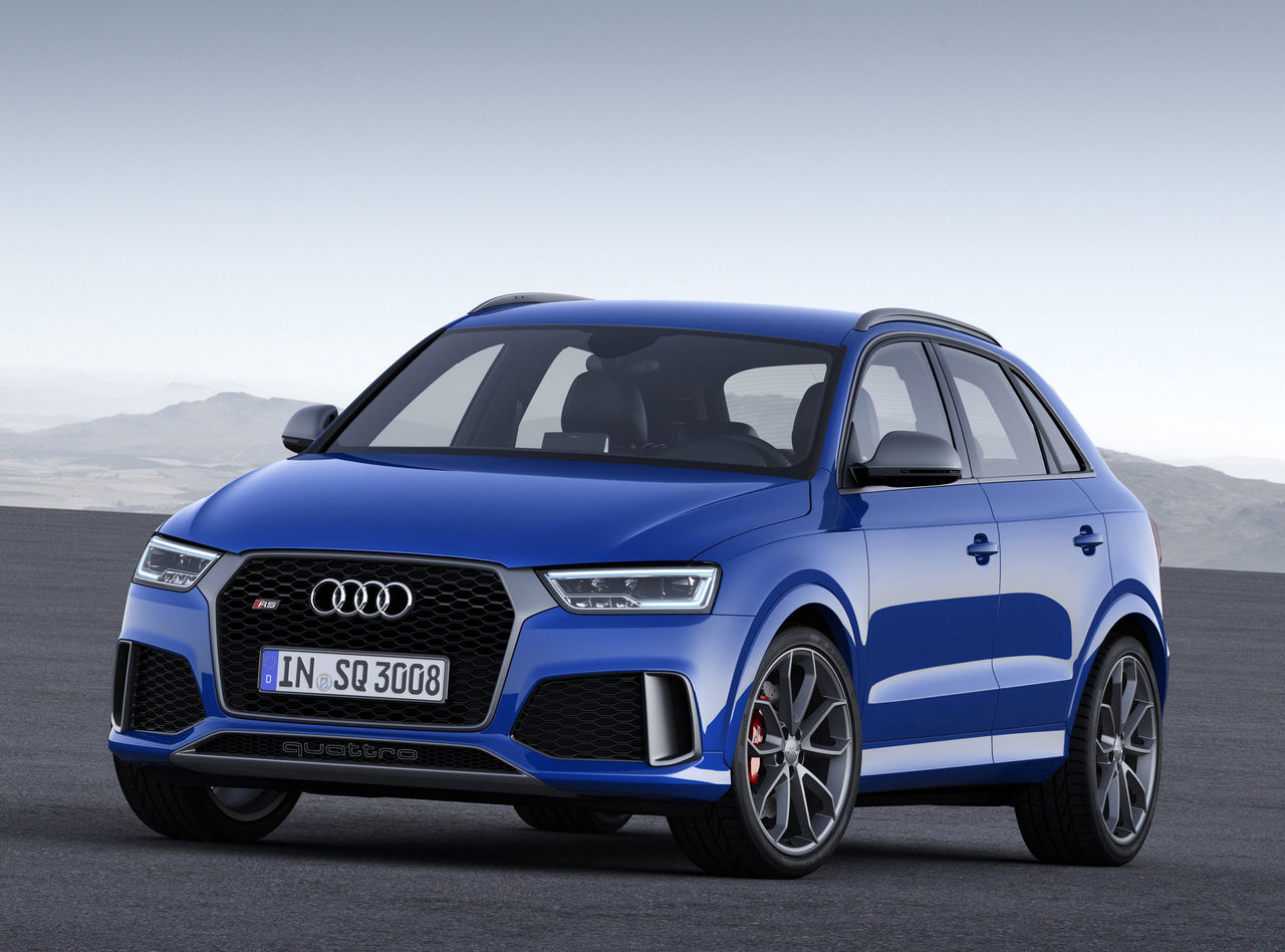 audi-rs-q3-performance-2016_0-100_5