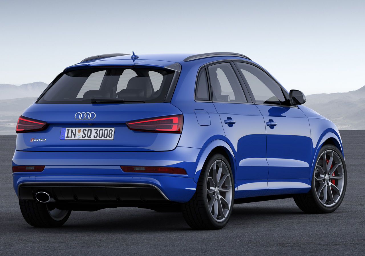 audi-rs-q3-performance-2016_0-100_6
