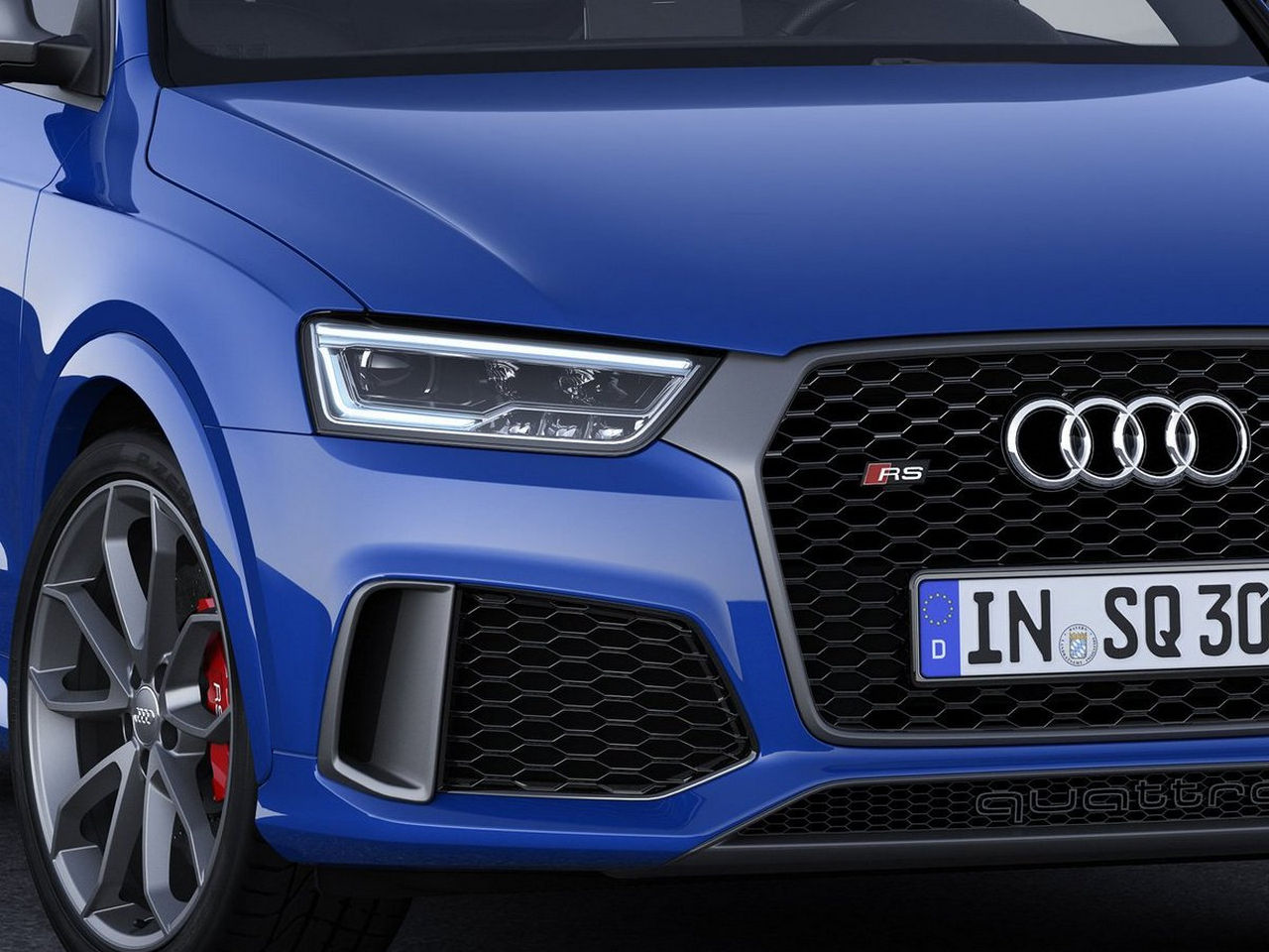 audi-rs-q3-performance-2016_0-100_7
