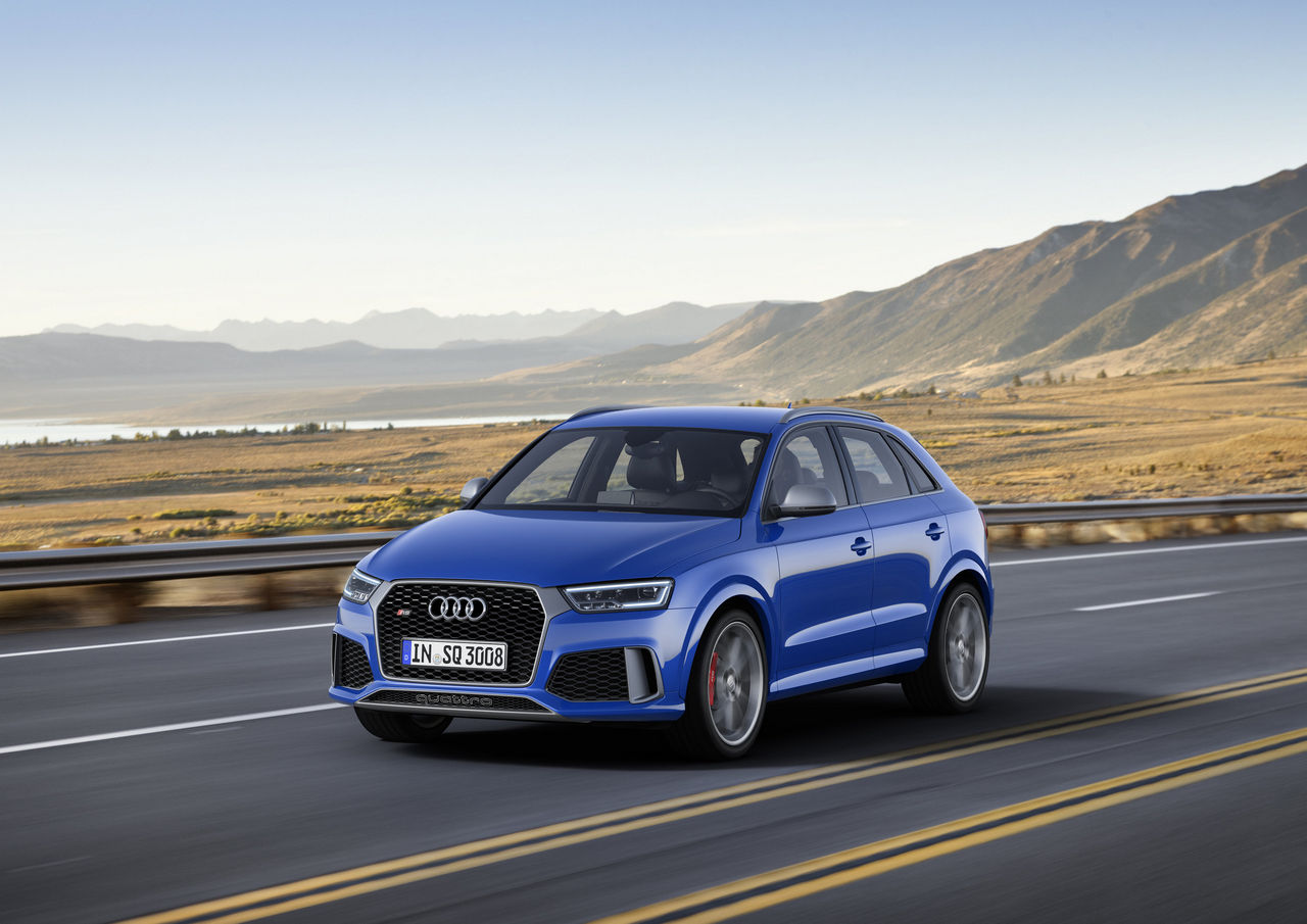 audi-rs-q3-performance-2016_0-100_9