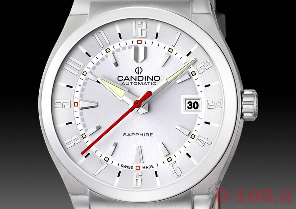 baselworld-2016-candino-automatic-prezzo-price_0-1002