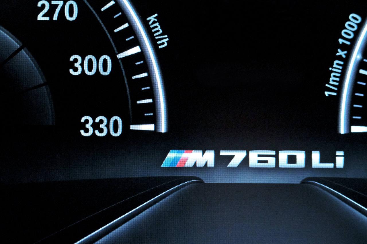 bmw-m760Li-Xdrive-m7_LWB-passo-lungo-ginevra-geneva_0-100_19