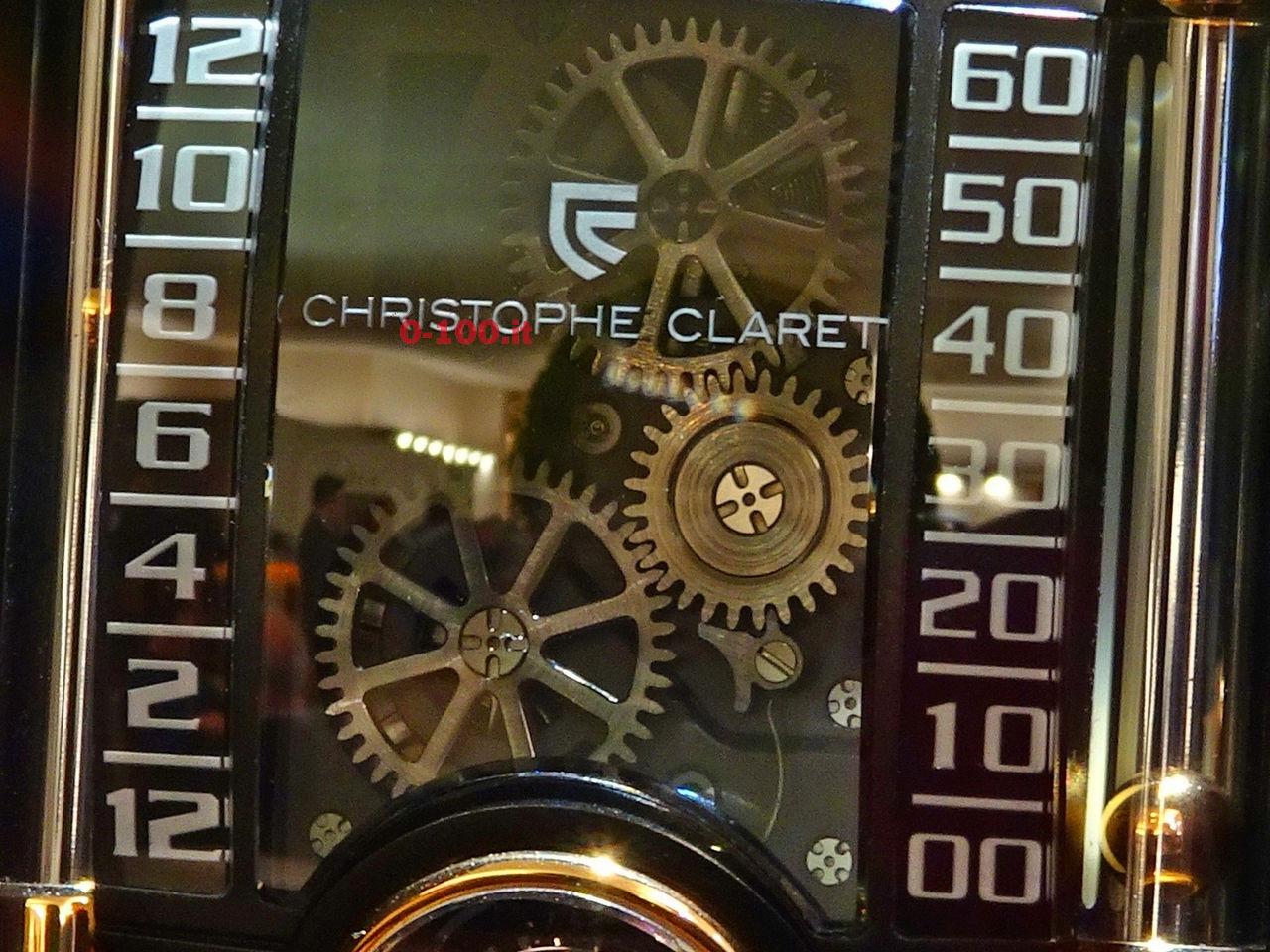 christophe-claret-sihh-2016_0-100_6