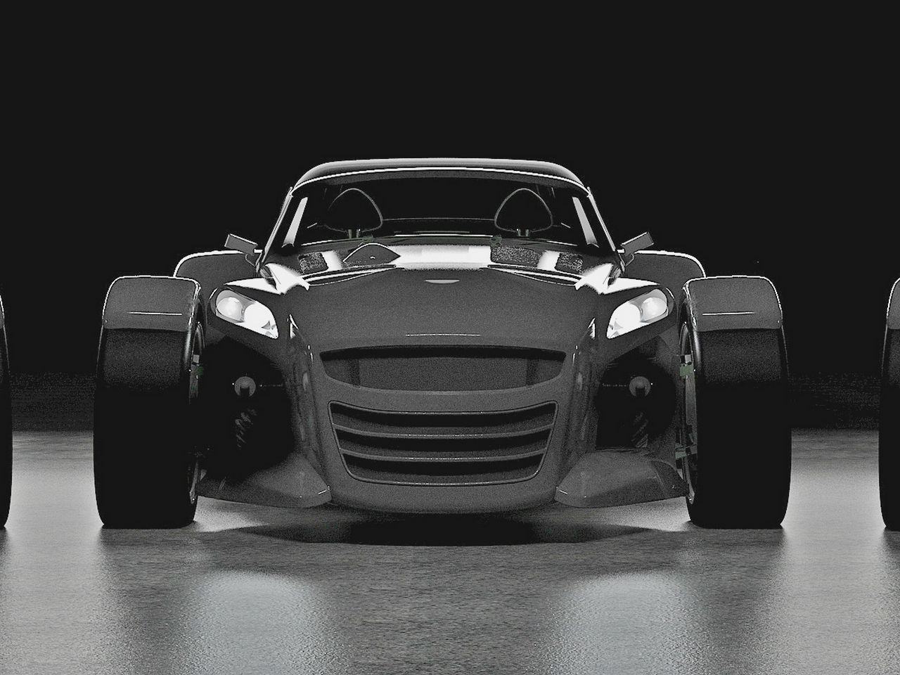 donkervoort-model-year-2016-prezzo-price_0-100_4